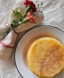 2021母親節檸檬磅蛋糕禮盒(第二波出貨日期:05/06-05/07)